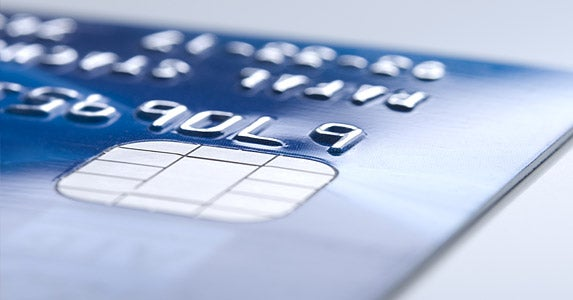 The perks of EMV © Stokkete/Shutterstock.com