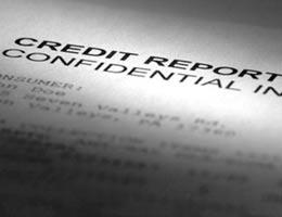 Establish or repair your credit