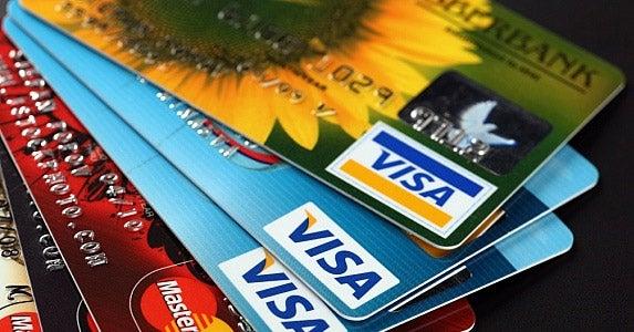 Empty your wallet © Ekaterina_Minaeva/Shutterstock.com