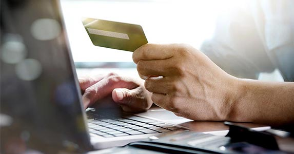 risky ways  pay  credit card debt bankratecom