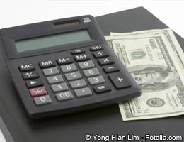Treat the loan as a business transaction