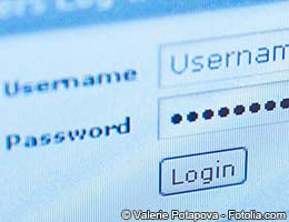 Make your password challenging