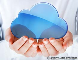 Know your cloud provider