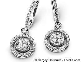 Rent diamonds online? Believe it!