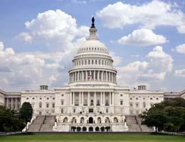 Dodd-Frank rules pending