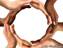 Join a Giving Circle