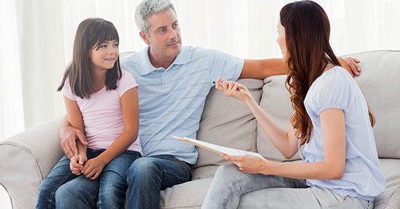 Educate your children © wavebreakmedia/Shutterstock.com