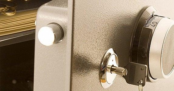 No. 5: Making safe havens unsafe © Stephen Mcsweeny/Shutterstock.com