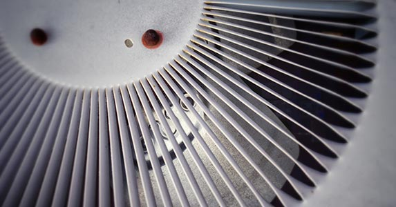 Chill air-conditioning costs | Mark Horton / EyeEm/GettyImages