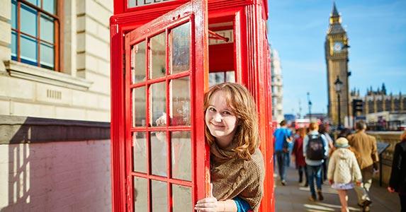 Take a trip | Ekaterina Pokrovsky/Shutterstock.com