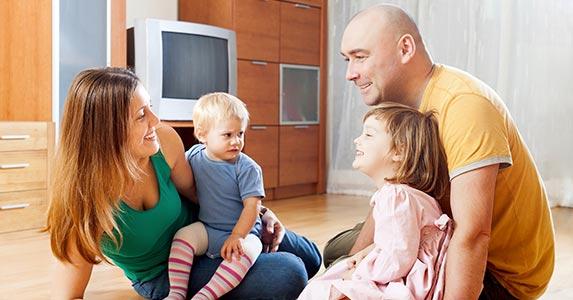 Housing   Iakov Filimonov/Shutterstock.com
