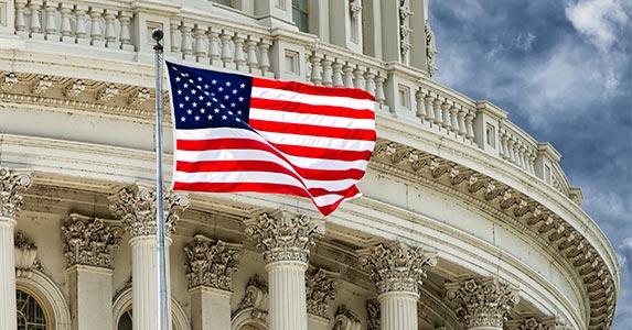 Financial reform   Andrea Izzotti/Shutterstock.com