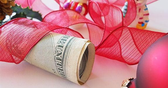 Fiscally fabulous giving © katia26 - Fotolia.com