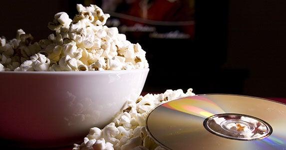 Hollywood serves holiday budget advice © JJAVA – Fotolia.com