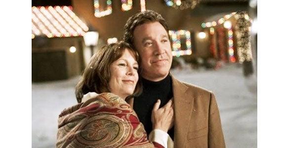 'Christmas With the Kranks'