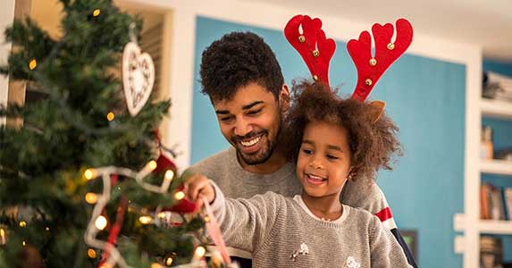 How to trim your holiday gift list   bbernard/Shutterstock.com