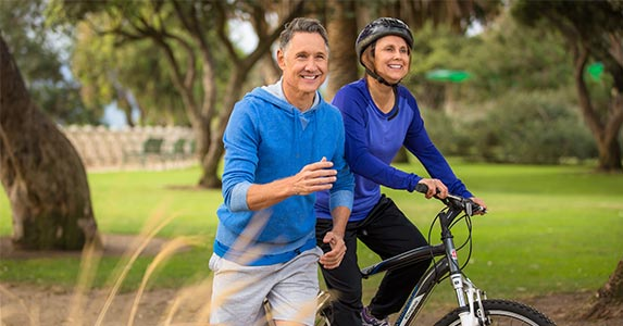 3 sources for extra income in retirement   El Nariz/Shutterstock.com
