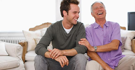 Home equity retirement plan
