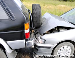 Car insurance when not to skimp Uninsured motors