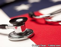 Health care reform 2013 preview