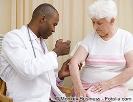 Improving Medicaid preventive care