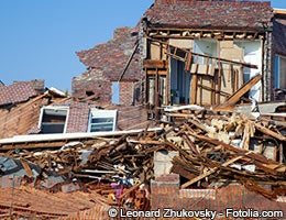 5 insurance reminders from Sandy