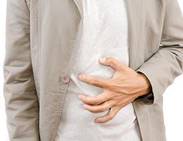 Pre-existing health conditions © Ohmega1982/Shutterstock.com