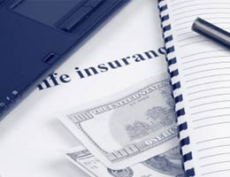 10 costliest life insurance health conditions