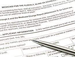 Bogus Obamacare policies © Keith Bell/Shutterstock.com