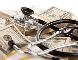 4 bad health care reform scams © Andy Dean Photography/Shutterstock.com