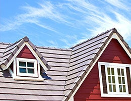Your Roof And Your Home Insurance Bankrate Com