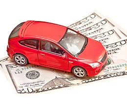 5 quirky auto insurance discounts © evp82/Shutterstock.com