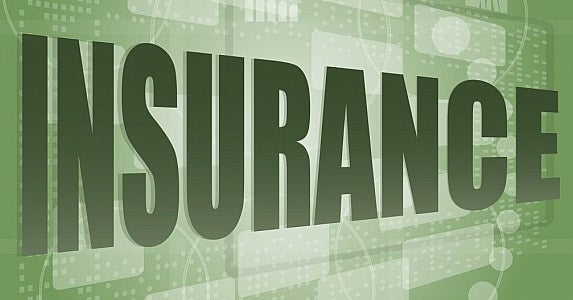 6 insurance policies you can get for free © fotoscool/Shutterstock.com