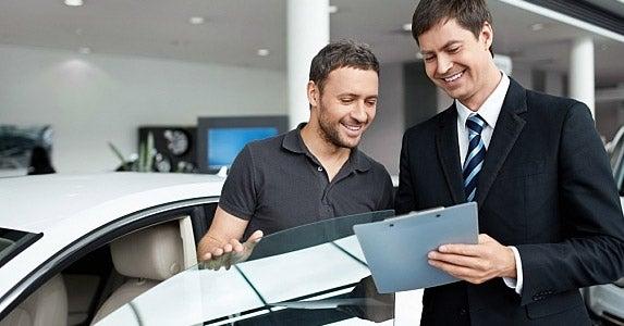 Free car insurance © LifeStudioPhoto/Shutterstock.com