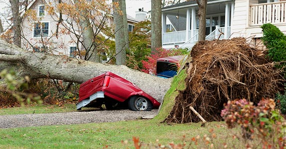 Fixing foolish insurance mistakes | jonathansloane/E+/Getty Images