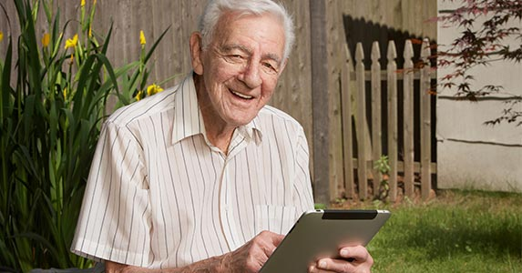 You won't get notified of eligibility © aastock/Shutterstock.com