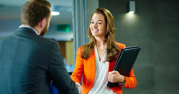 Employer plans may improve to lure talent   iStock.com/sturti
