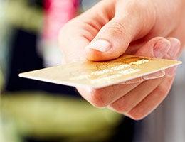 Credit cards become more consumer-friendly © Pressmaster - Fotolia.com