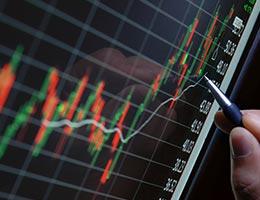 Dividend-yielding stocks © Sofiaworld/Shutterstock.com