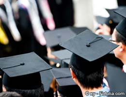 Graduate certificates vs. master's degrees