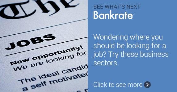 See what's next © iodrakon/Shutterstock.com