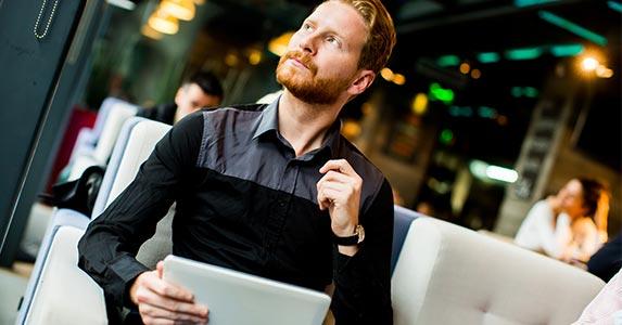 Take your business idea to the Web | Goran Bogicevic/Shutterstock.com