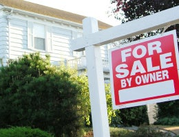 Fixing 3 common FHA loan snags