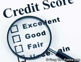 how to get a car loan with low credit score