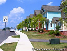 5 fall 2012 housing trends