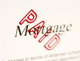 4 ways to pay off your mortgage earlier
