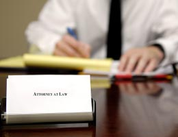 8 tips for choosing a foreclosure attorney