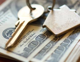FHA: Stricter requirements and higher fees