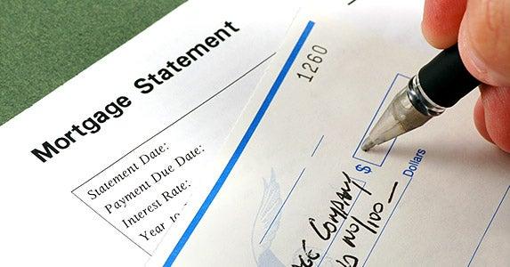 Just pay more © Ken Mellott/Shutterstock.com