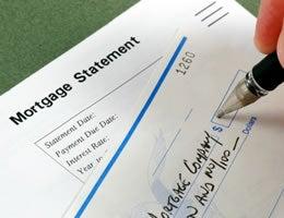 Minimum standards for lenders